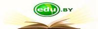Образовательный интернет-портал